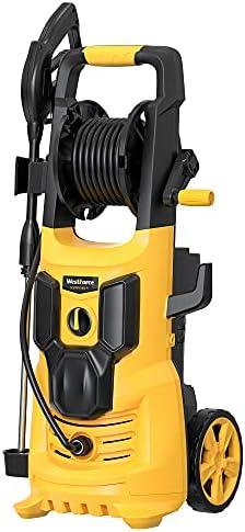 Top 10 Best water pressure gun