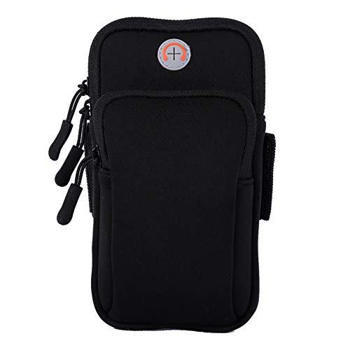 Ouken Outdoor-Sport Laufen Armband Handy-Halterung Tasche 5.8
