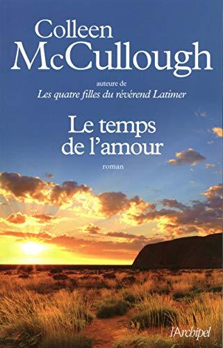 Livres De Colleen Mccullough Martine C Desoille Pdf Lire Le