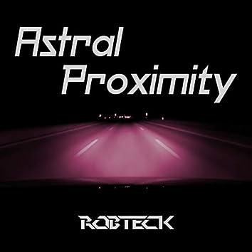 Astral Proximity