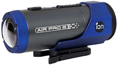 iON Camera 1023 Air Pro 2 Wi-Fi