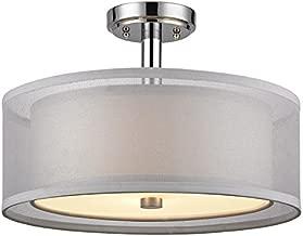 Best seattle ceiling light Reviews