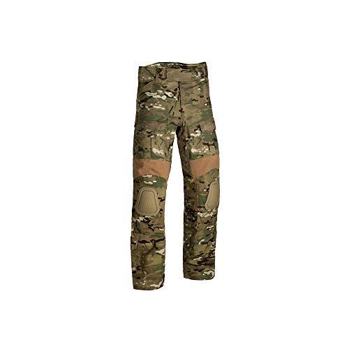 Predator Combat Pant (Multicam) - L, MULTICAM