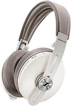 Sennheiser Momentum 3 Wireless Over-the-Ear Headphones