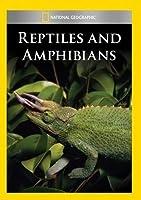 Reptiles & Amphibians [DVD] [Import]