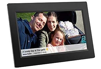 Best cordless digital photo frame Reviews