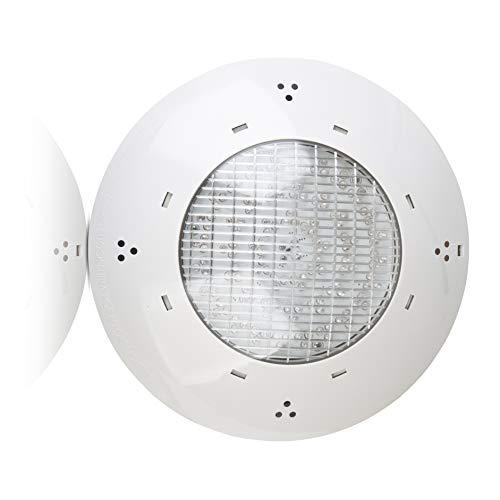 Gre PLBH144 - Projektor weißer LED für Betonbecken, 75 W, 12 V