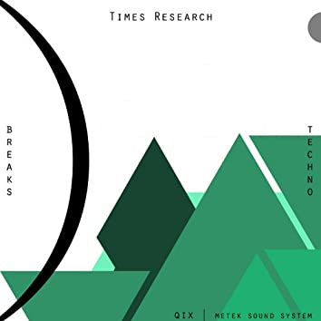 Times Research