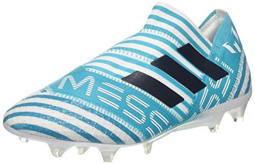 adidas Nemeziz Messi 17+ 360agility FG, Chaussures...