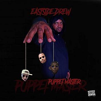 Puppet Master (Diss)