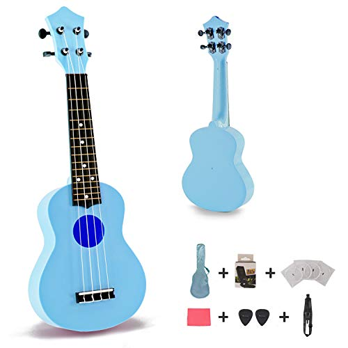 Best Ukulele for Kids 2019 - Reviews and Top picks