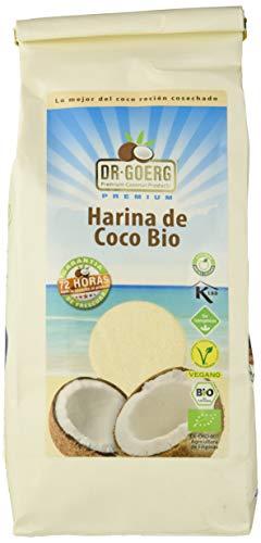 Harina de Coco   600 g