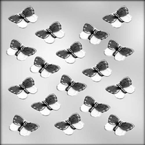 CK Products Moule à chocolat papillon de 3,8 cm