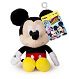 IMC Toys 182387 - Preescolar Display Classic Mini Mickey Sonidos