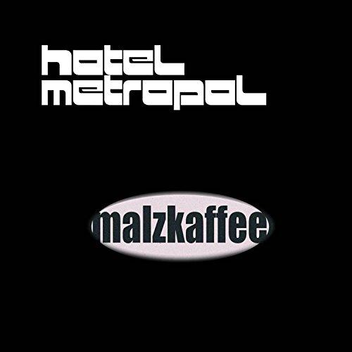 Malzkaffee