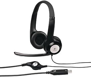 Headset USB H390