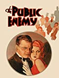 The Public Enemy poster thumbnail