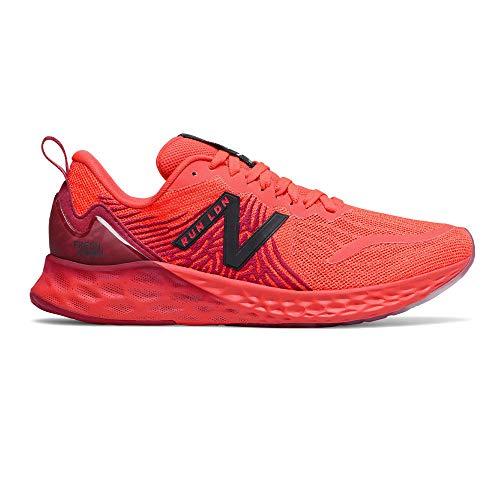 New Balance WTMPOLN, Trail Running Shoe Mujer, Multicolor, 32 EU
