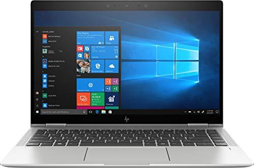 HP EliteBook x360 1040 G6 (14 inch) Notebook PC Core i7 (8565U) 1.8GHz 32GB 1TB SSD Windows 10 Pro (UHD Graphics 620)