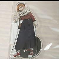 呪術廻戦 釘崎野薔薇 タワーレコード タワレコ アクリルスタンド