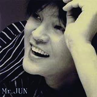 Best living star korea Reviews