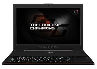 Asus ROG Zephyrus 15.6 Matte FHD GAMING laptop – nero (B075T2BKSH) | Amazon price tracker / tracking, Amazon price history charts, Amazon price watches, Amazon price drop alerts