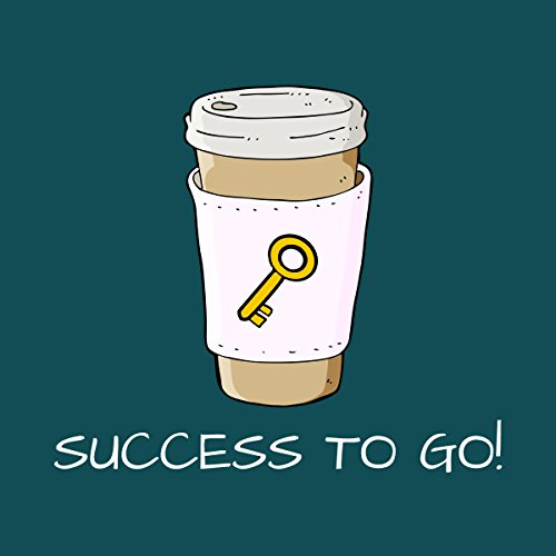 Success To Go! Mental Training for Success Titelbild