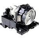 VIEWSONIC REPLACEMENT LAMP FOR PJD5232 / PJD5234 4500 Hour Typical, 6000 Hour Economy Mode / RLC-083 /