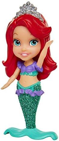 Mini toddler princess dolls _image0