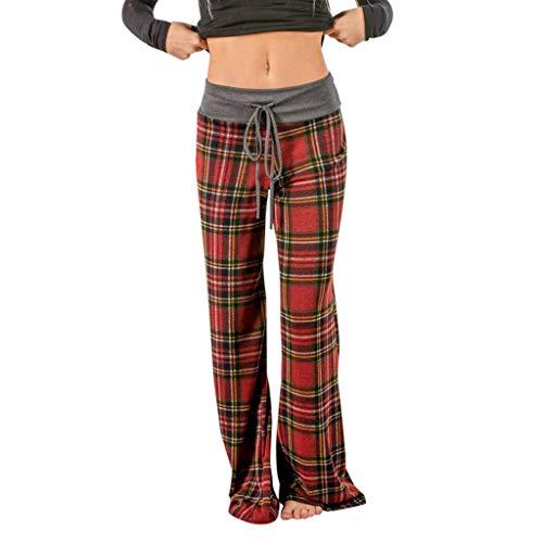 Holgada Yoga Cómodos Agujeros De Talle Alto De Culottes Mode Básicos Pantalones De Chándal Pantalones De Las Polainas De Las Mujeres Al Aire Libre Pantalones Deportivos Pantalones Deportivos Sports
