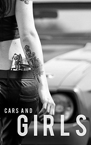 Mercedes Scrat Ice Age Camiseta Hombre Coche Clipart Car Auto tee Top Negro Blanco Mangas Cortas Presente