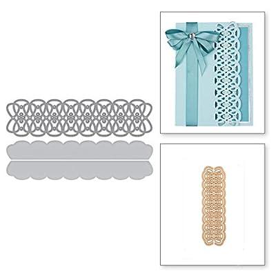 Kitchen Gadgets,New Snowflake Metal Cutting Dies Stencils DIY Scrapbooking Album Paper Card Chuanyi DIY,Scrap Booking from Clothful999