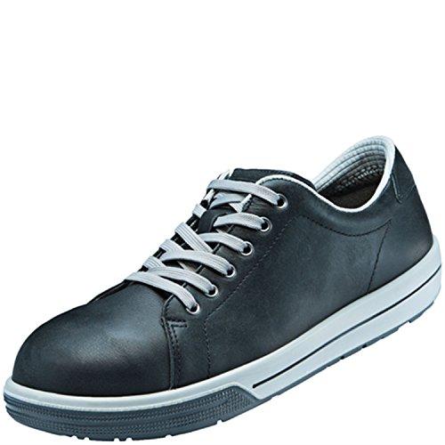 Atlas Sneaker A285 ESD S3 schwarz, 44