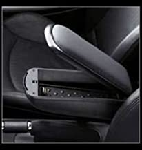 Best mini cooper armrest retrofit Reviews