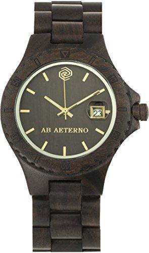 Orologio - - AB AETERNO - VOLCANO