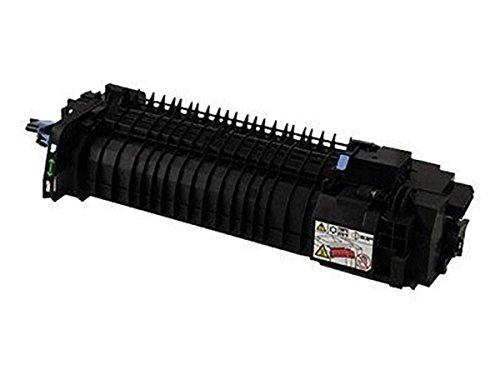 Dell Dell 5130cdn (72410230)–Original–Fuser kit
