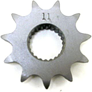 Factory Spec FS-1535 Sprocket