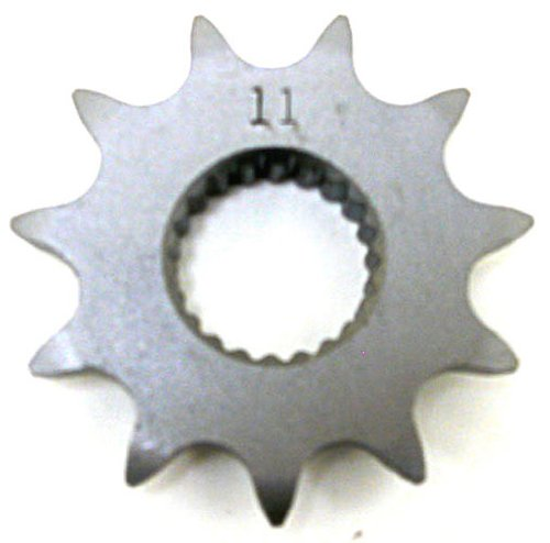 Factory Spec FS-1535 Sprocket