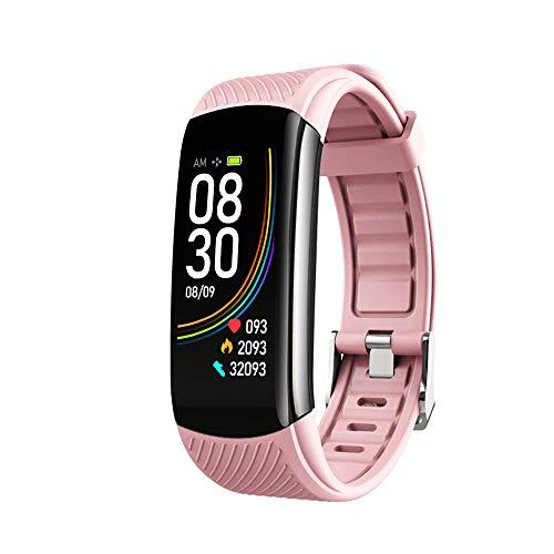 Smart Watch Reloj Inteligente Impermeable Pulsera