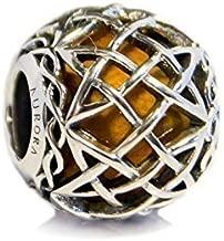 viking amber jewelry
