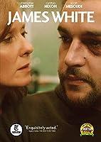 James White [DVD]