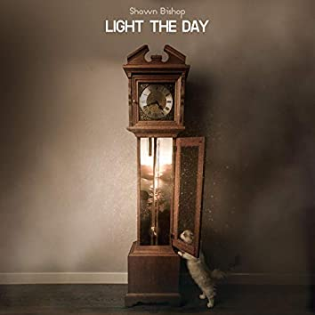 Light the Day