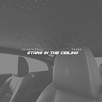 Stars in the Ceiling (feat. Toure)