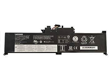 New Genuine Battery For Lenovo ThinkPad Yoga 370 51WH 4Cell SB10K97591