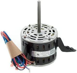 YDK-250L63223-01 - Goodman OEM Replacement Furnace Blower Motor 1/3 HP