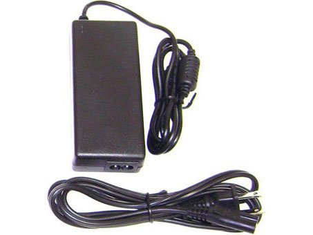 MSI AC Adaptor for Wind Netbooks
