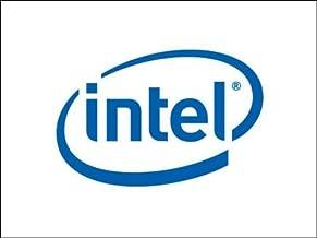 Intel Pentium Dual-Core E5800 3.2GHz 800MHz 2MB Socket 775 CPU