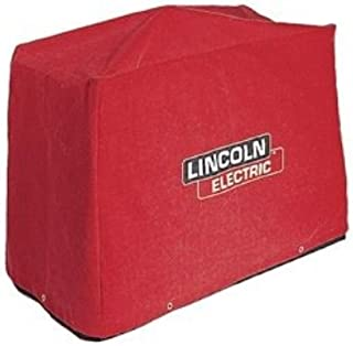 Best lincoln dc 250 Reviews