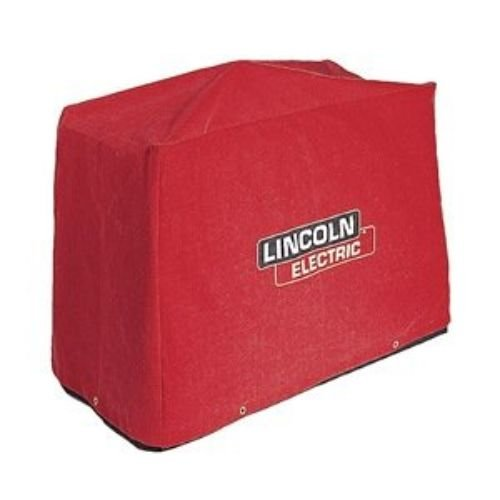 Lincoln Electric, K886-2, Canvas Cover