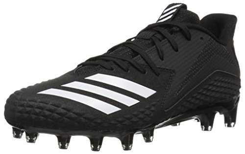 Bestselling Mens Football Shoes